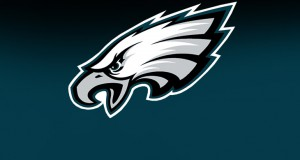 Eagles: All Eyes On The 53