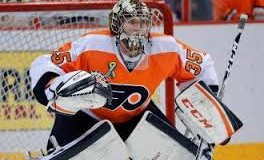 Flyers Clear Mason to Play