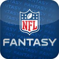 The Duke of Fantasy's Top 20 Fantasy Football Playoff Rankings