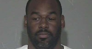McNabb to Serve Jail Time for DUI