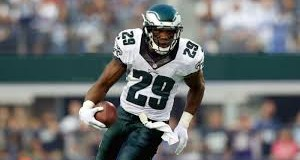 Eagles Unsure of Murray's Status for Week 3