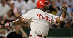 Where Would You Like to See Ryan Howard Next Season?