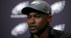 Nigel Bradham Likely to Avoid Jail Time in Assault Case