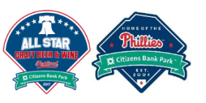 CBP to Host 1st Philly Craft Beer & Wine Festival