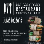 Philly Restaurant Festival