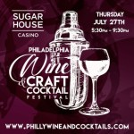 Philly Wine & Cocktail