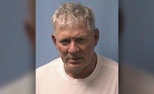 Most Recent Arrest Causes Phillies to Ban Dykstra